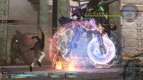 Final Fantasy Type 0 HD 26.12.2014  (16)