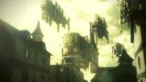 Final Fantasy Type 0 HD 26.12.2014  (17)