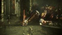 Final Fantasy Type 0 HD 26.12.2014  (1)