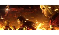 Final Fantasy Type 0 HD 26.12.2014  (2)