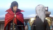 Final Fantasy Type 0 HD 26.12.2014  (3)
