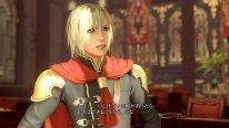 Final Fantasy Type 0 HD 26.12.2014  (5)