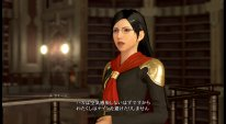 Final Fantasy Type 0 HD 26.12.2014  (6)