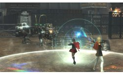 Final Fantasy Type 0 HD 28 07 2015 screenshot 12