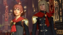 Final-Fantasy-Type-0-HD_28-07-2015_screenshot-15