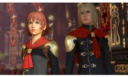 Final Fantasy Type 0 HD 28 07 2015 screenshot 15