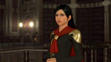 Final-Fantasy-Type-0-HD_28-07-2015_screenshot-18