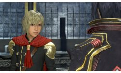 Final Fantasy Type 0 HD 28 07 2015 screenshot 1
