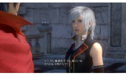 Final Fantasy Type 0 HD (4)