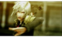 Final Fantasy type 0 hd (6)