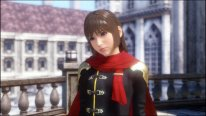 Final Fantasy type 0 hd (7)
