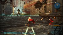 Final Fantasy Type 0 HD images screenshots 2