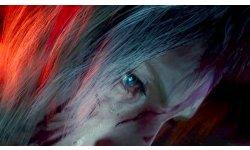 Final Fantasy Type 0 HD leak trailer secret