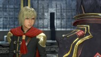 final fantasy type 0 hd pc (1)