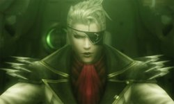 Final Fantasy Type 0 HD traitres Orience head