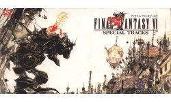 final fantasy vi 6