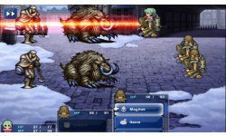 final fantasy vi steam01