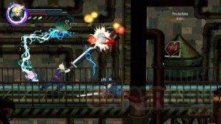 Final Fantasy VII Re Imagined 15 08 2015 screenshot 1