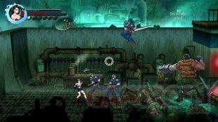 Final Fantasy VII Re Imagined 15 08 2015 screenshot 3