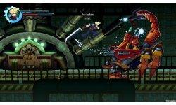 Final Fantasy VII Re Imagined 15 08 2015 screenshot 4