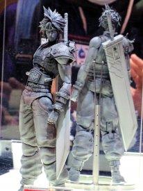 Final Fantasy VII Remake figurines (1)