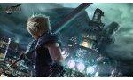 Final Fantasy VII Remake: une nouvelle étape bientôt franchie, la fin des doublages en vue