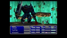 Final-Fantasy-VII_screenshot-1