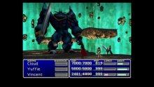 Final-Fantasy-VII_screenshot-1
