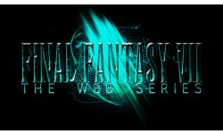 Final Fantasy VII web série