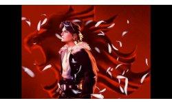 Final Fantasy VIII 1920x1080
