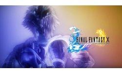 Final Fantasy X 30 ans