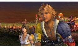 Final Fantasy X X 2 HD Remaster 11 08 2013 screenshot 14