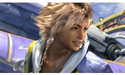 Final Fantasy X X 2 HD Remaster 11 08 2013 screenshot 2