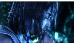 Final Fantasy X X 2 HD Remaster 11 11 2013 screenshot 22