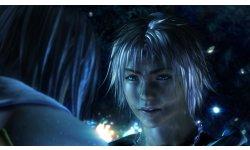 Final Fantasy X X 2 HD Remaster 11 11 2013 screenshot 23