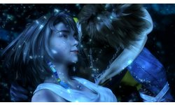 Final Fantasy X X 2 HD Remaster 11 11 2013 screenshot 24