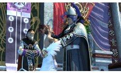 Final Fantasy X X 2 HD Remaster 11 11 2013 screenshot 26