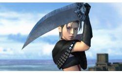 Final Fantasy X X 2 HD Remaster 15 12 2013 screenshot 2