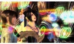 Final Fantasy X X 2 HD Remaster 27 10 2013 screenshot 10