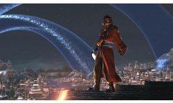Final Fantasy X X 2 HD Remaster Auron