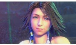 Final Fantasy X X 2 HD Remaster vignette 06102013