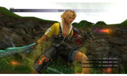 Final Fantasy X X2 HD Remaster 11 03 2014 screenshot (12)