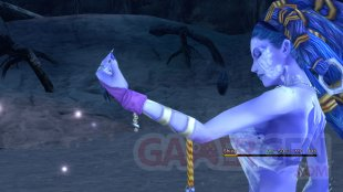 Final Fantasy X X2 HD Remaster 11 03 2014 screenshot (13)