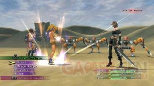 Final Fantasy X X2 HD Remaster 11 03 2014 screenshot (17)