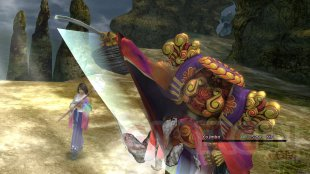 Final Fantasy X X2 HD Remaster 11 03 2014 screenshot (5)
