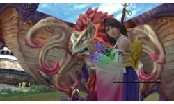 Final Fantasy X X2 HD Remaster 11 03 2014 screenshot (8)