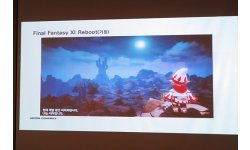 Final Fantasy XI Reboot Smartphone 04 27 16 002