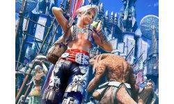 Final Fantasy XII 14.10.2013.