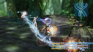 Final Fantasy XII The Zodiac Age 18 09 2016 screenshot 2
