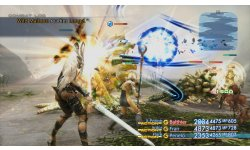 Final Fantasy XII The Zodiac Age 18 09 2016 screenshot 3